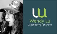 Wendy Lourdes